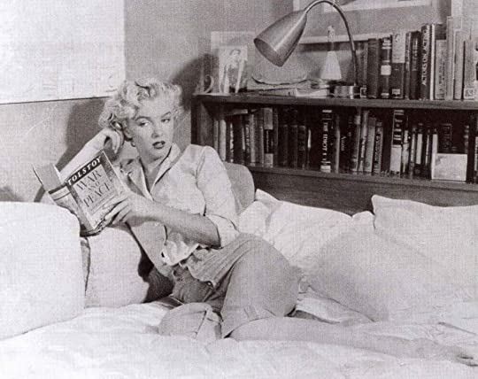 photo marilyn-monroe-reading17.jpg