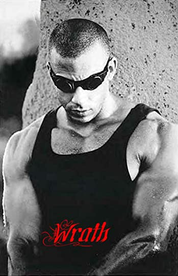 black dagger brotherhood photo: Wrath vindiesel.jpg