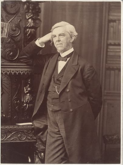 oliver wendell holmes medical essays Physician oliver wendell holmes served as dean of harvard medical school, but was best known for his poetry and breakfast-table essays.