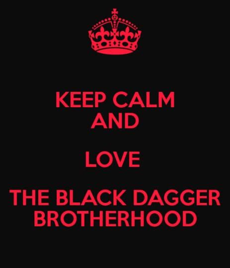 photo keep-calm-and-love-the-black-dagger-brotherhood_zps74320997.png
