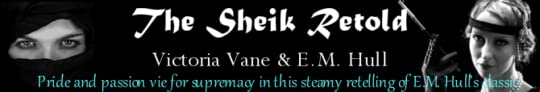 photo SheikBanner930X160_zps6cedc107.png