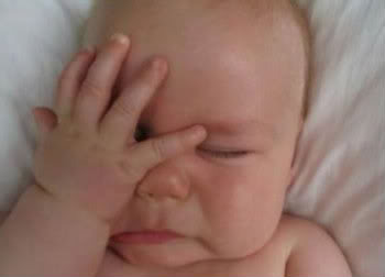 facepalm-baby