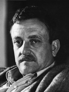 photo Vonnegut1963_zps4c79a1e2.jpg