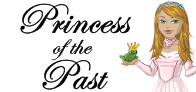 Princess of the Past