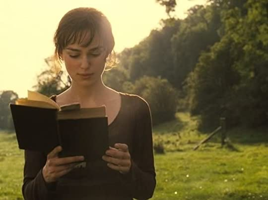 elizabeth bennet photo: Pride and Prejudice - Eliza pride20and20prejudice20220.jpg