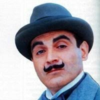 poirot photo: poirot poirot.jpg