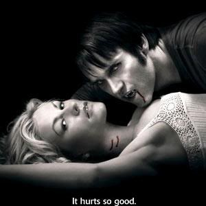 trueblood Pictures, Images and Photos