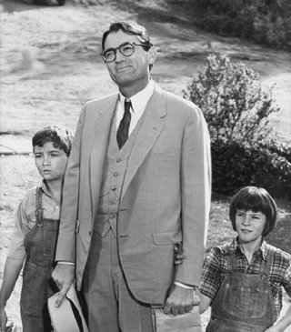 To Kill a Mockingbird by Harper Lee — Reviews, Discussion ...