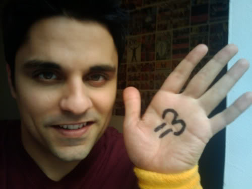 Ray William Johnson Pictures, Images and Photos