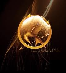 Hunger Games Review Filipino Version