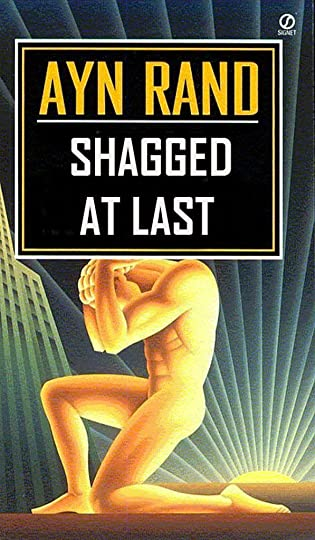 Opinions of Atlas Shrugged, Objectivism, and what good and evil are in todays society?