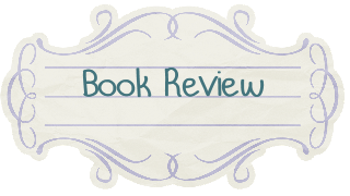 Book Review @ Bittersweet Enchantment