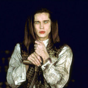 Interview with the Vampire (The Vampire Chronicles, #1) by Anne ...