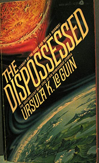Dispossessed4