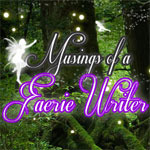 Musings of a Faerie Writer Button