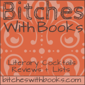 Bitches With Books