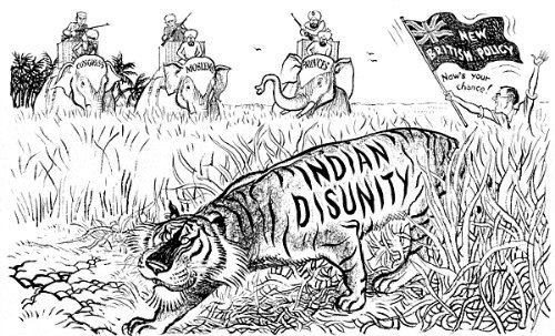 IndianDisunityCartoon