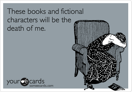 photo someecards_zps13ff2030.png