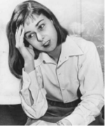 Buy essay online cheap carson mccullers exploring the depths of the human heart