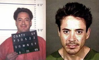 Mugshot-Robert-Downey-Jrv2