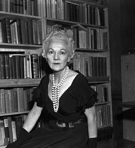 a review of katherine anne porters old mortality Old mortality by katherine anne porter an analysispdf old mortality by katherine anne porter an analysis old mortality by katherine anne porter an analysis.