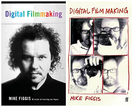 timecode mike figgis