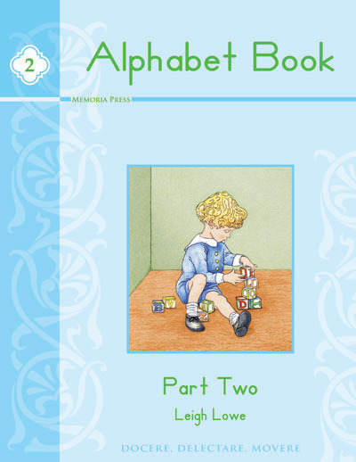 AlphabetBook_Part2
