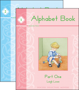 Alphabet-Books_0