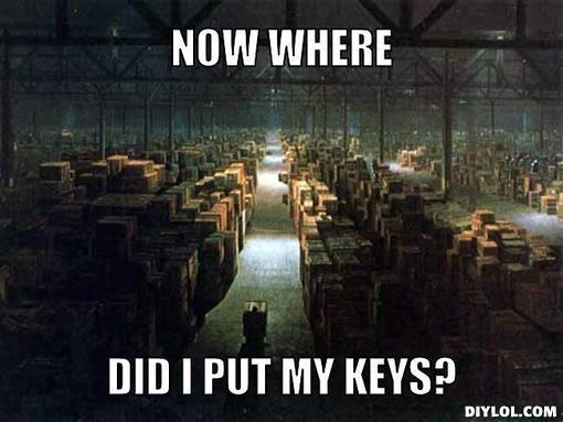 Have-you-seen-them-meme-generator-now-where-did-i-put-my-keys-84eb01