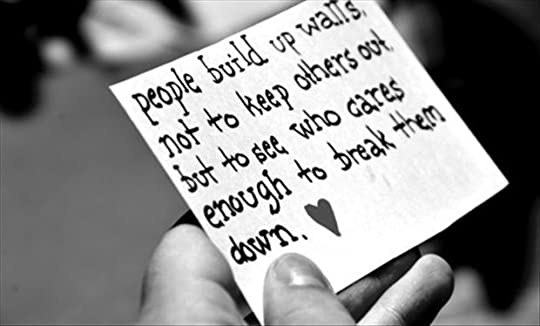 photo love-quotes-breaking-down-walls.jpg