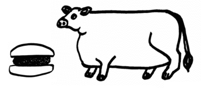 img: Cow