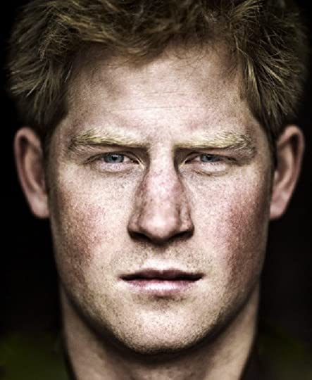 photo princeharry2.jpg