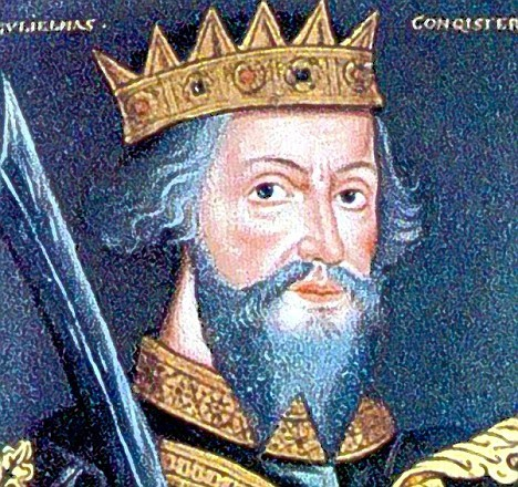 William I (the Conqueror): good king or bad king?