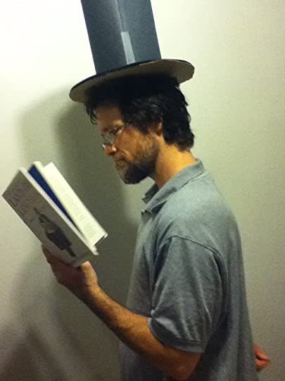 lincoln, the great emancipator? essay If lincoln the great emancipator turns  and the author of the new book redeeming the great emancipator this essay is part  produced by zócalo public square.