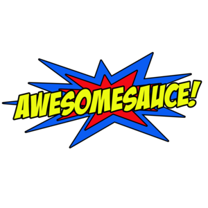 photo awesome_zps2317c510.png