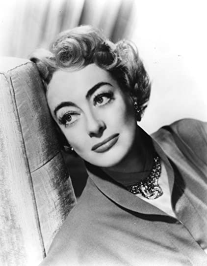 christina crawford mommie dearest