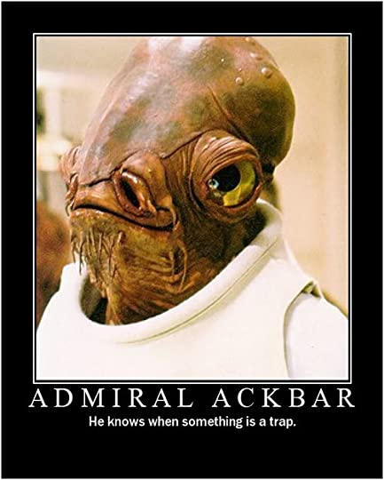 admiral akbar photo: Admiral Akbar admiral_ackbar_-_he_knows_when_something_is_a_trap.jpg