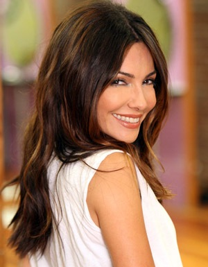 vanessa marcil Pictures, Images and Photos