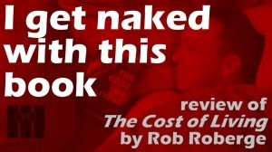 TheCostofLiving-review-youtube-thumbnail