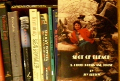 pic of my copy of the book--very blurry (sorry)