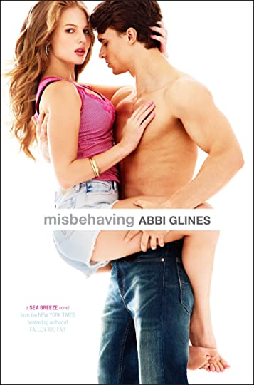 misbehaving abbi glines epub software