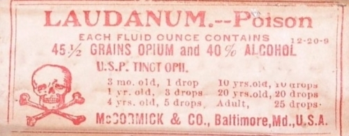 photo LAUDANUM-BOTTLE_zps851dac10.jpg
