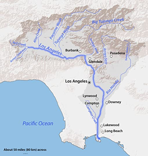 Map showing river running to Pacific photo 566px-LARmap_zps8e09c81b.jpg