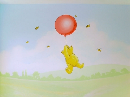 photo pooh-balloon-bees-mural_zps8c66b3ce.jpg
