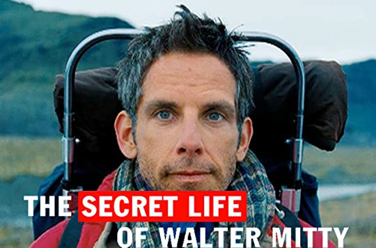the secret life of walter mitty essay question