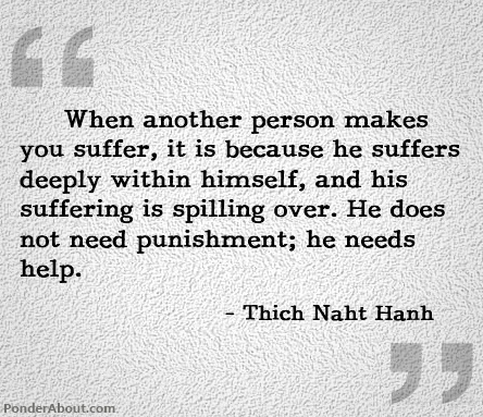 hanh quote