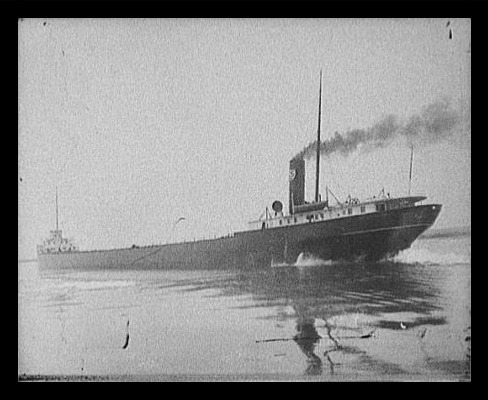 Old Ore Freighter photo image_zpsf225ed0a.jpg