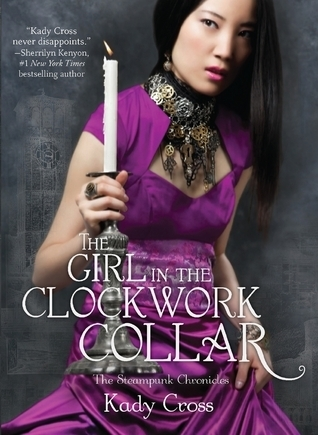 photo 2013BDPurpleTheGirlintheClockworkCollar_zps8161626b.jpg