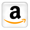 Follow Us on Amazon Author Page