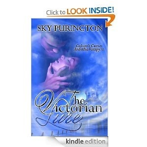 The Victorian Lure by Sky Purington.jpg